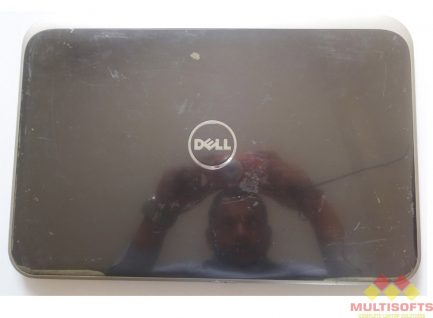 Used-Dell-15R-5520-5525-7520-LCD-Rear-Case