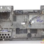 Used Dell 1640 1645 1647 Bottom Case