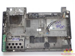 Used-Dell-1640-1645-1647-Bottom-Case