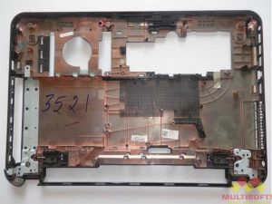 Used Dell 3521 5521 Bottom Case