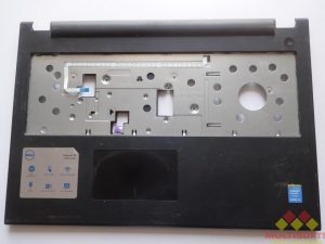 Used Dell 3542 15 3000 Series Palmrest Touchpad