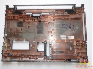 Used Dell 3542 Bottom Case