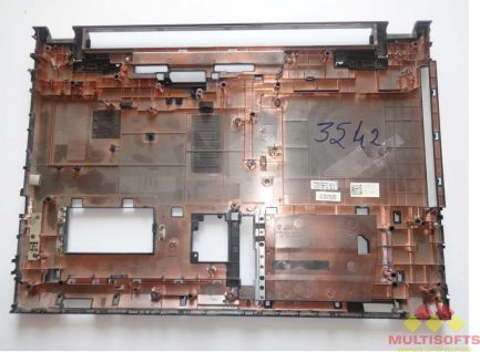 Used-Dell-3542-Bottom-Case