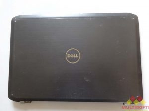 Used-Dell-E5420-LCD-Rear-Case