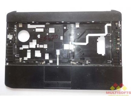 Used-Dell-E5420-Palmrest-Touchpad