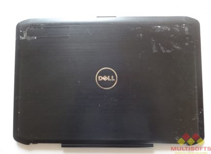 Used-Dell-E5430-LCD-Rear-Case