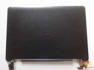 Used-Dell-E5440-LCD-Rear-Case