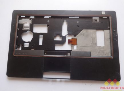 Used-Dell-E6320-Palmrest-Touchpad
