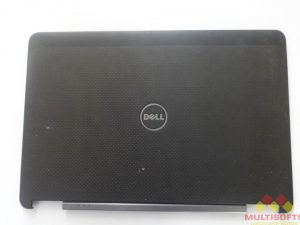 Used-Dell-E7240-LCD-Rear-Case