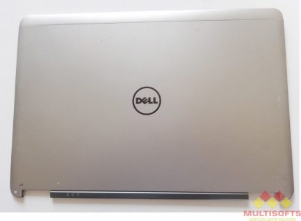 Used-Dell-E7440-LCD-Rear-Case