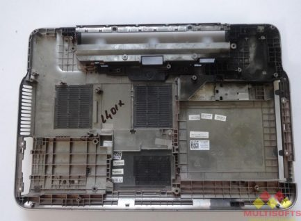 Used-Dell-L401X-Bottom-Case