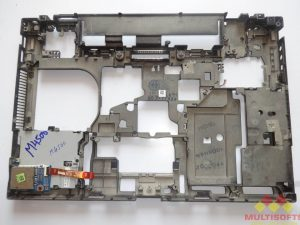 Used-Dell-M4500-Bottom-Case