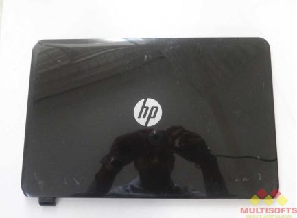 Used-HP-15R-15G-250-G3-LCD-Rear-Case