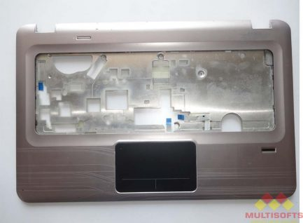Used-HP-DV6-6000-Series-Palmrest-Touchpad