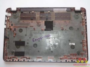 Used-HP-Envy6-1000-Series-Bottom-Case