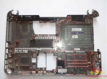 Used-HP-M4-1000-Series-Bottom-Case