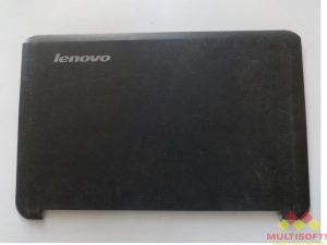 Used-Lenovo-B450-LCD-Rear-Case