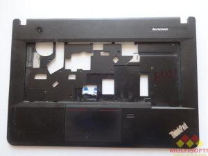 Used-Lenovo-E431-Palmrest-Touchpad