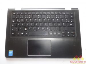Used-Lenovo-Flex3-1120-Palmrest-with-Keyboard