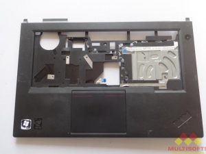 Used-Lenovo-L440-Palmrest-Touchpad