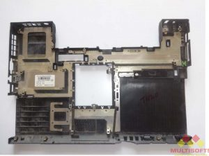 Used-Lenovo-T420-Bottom-Case