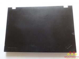 Used Lenovo T420 LCD Rear Case