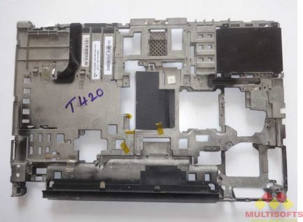 Used-Lenovo-T420-Magnesium-Board-Support-Frame