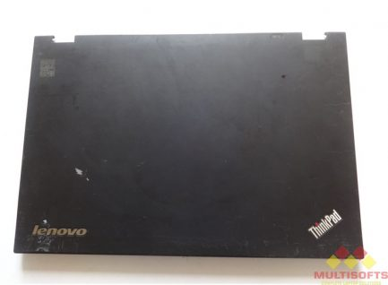 Used-Lenovo-T430-LCD-Rear-Case