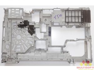 Used Lenovo T510 W510 Magnesium Structure Middle Frame