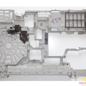 Used-Lenovo-T510-W510-Magnesium-Structure-Middle-Frame