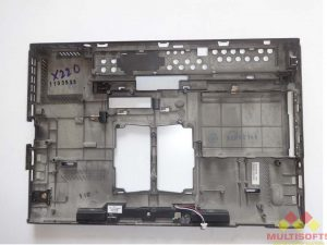 Used-Lenovo-X220-Bottom-Case