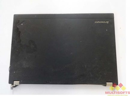 Used-Lenovo-X220-LCD-Rear-Case