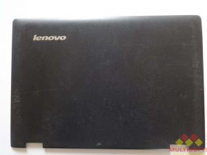 Used-Lenovo-Yoga500-LCD-Rear-Case