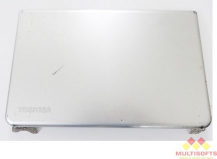 Used-Toshiba-C50-LCD-Rear-Case