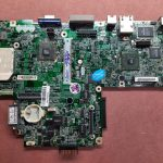 Dell 1000 1501 AMD Laptop Motherboard