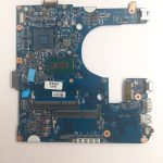 Acer E1 472 E1 432 UMA Integrated CPU Pentium 3rd Gen Laptop Motherboard