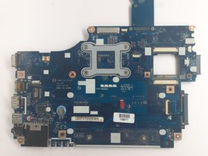 Acer E1 572 E1 532 I5 4th Gen Laptop Motherboard