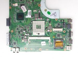 Asus K43L Laptop Motherboard 1 scaled