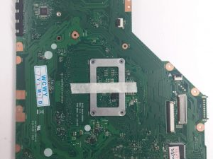 Asus X55A Laptop Motherboard 1 scaled
