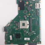 Asus X55A Laptop Motherboard