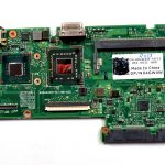 Dell 13 Laptop Motherboard