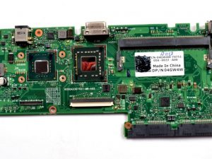 Dell-13-Laptop-Motherboard