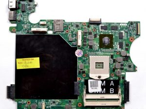 Dell 14 L401X Laptop Motherboard