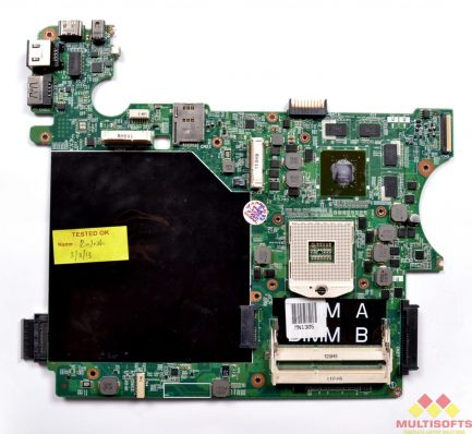 Dell-14-L401X-Laptop-Motherboard
