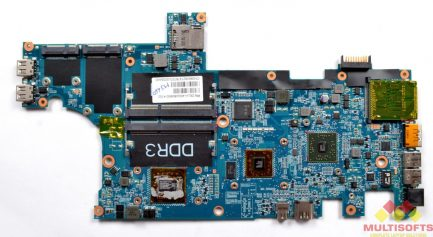 DELL 14R N1410 AMD LAPTOP MOTHERBOARD scaled