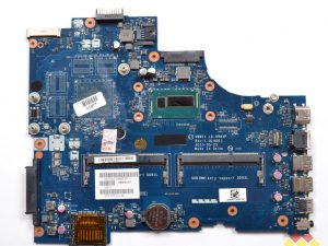 Dell-17R-5737-7737-UMA-Laptop Motherboard