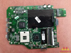 Dell 1014 DDR3 Laptop Motherboard 1 scaled