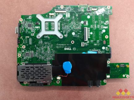 Dell 1014 DDR3 Laptop Motherboard 2 scaled