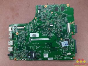 Dell 14 3457 5437 Discreet Laptop Motherboard 2 scaled