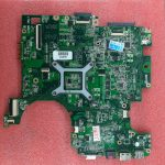 Dell 1464 1561 Core I UMA Laptop Motherboard